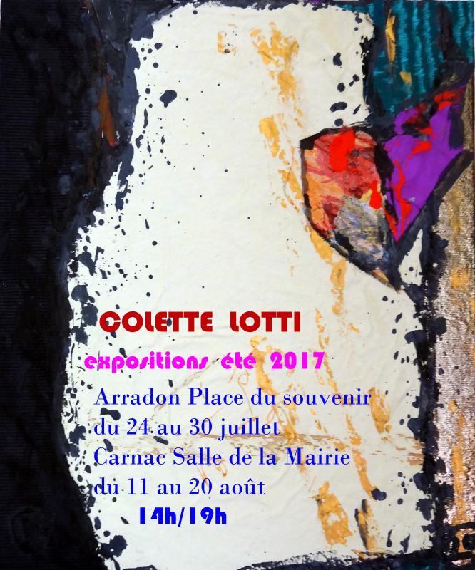 robe noire 07 invitation 2017